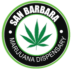 Marijuana Dispensary Santa Barbara