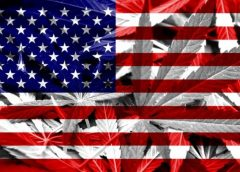 US Attorney General Sessions Signals Change in Marijuana Policy
